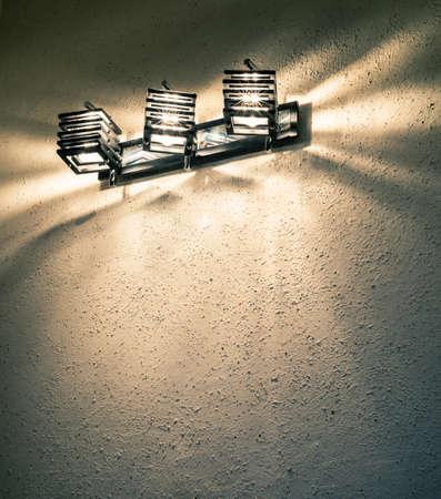 architectural lighting design: modern bra