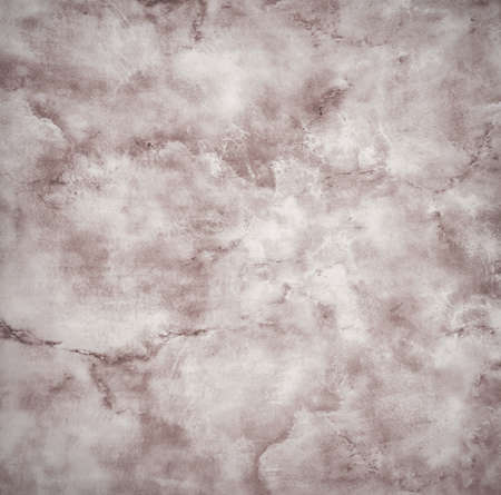 beige: beige marble Stock Photo