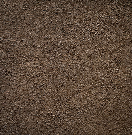 stucco: the textured stucco