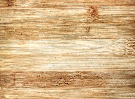 Grunge houten textuur Stockfoto