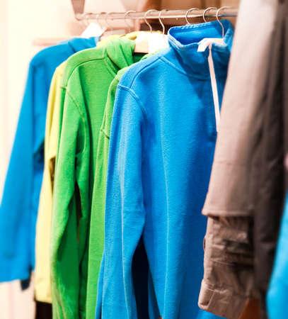 coat rack: coat rack