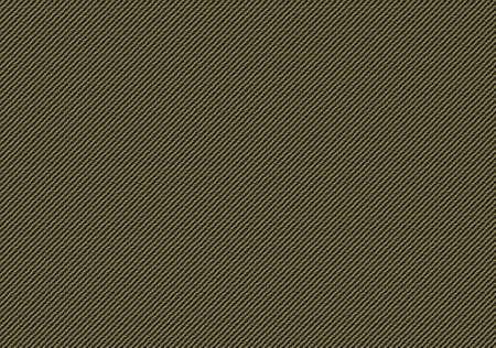 cotton fabric: burlap khaki
