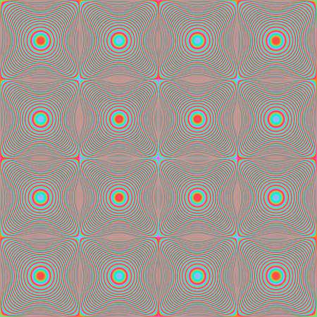 digital background: optical changeable digital background