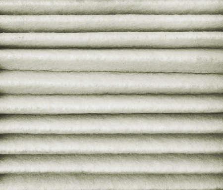 creasy: folds background
