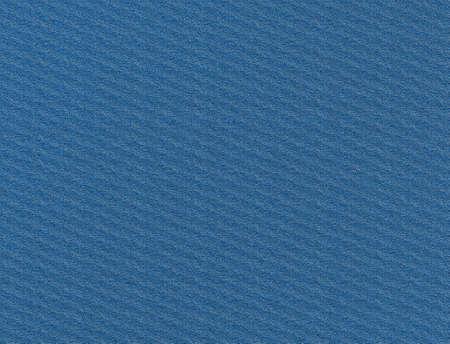 blue background texture: denim texture