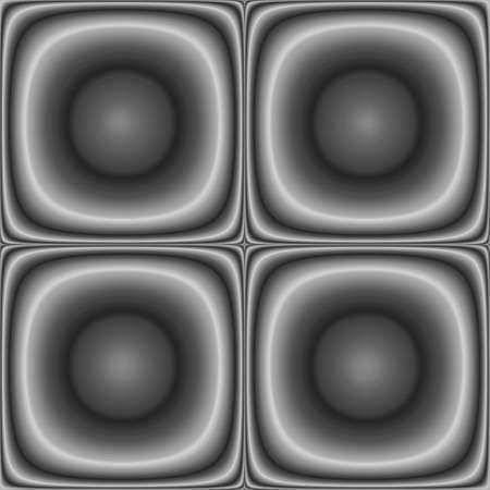 thundering: dynamics loudspeakers