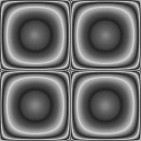 loudspeakers: dynamics loudspeakers