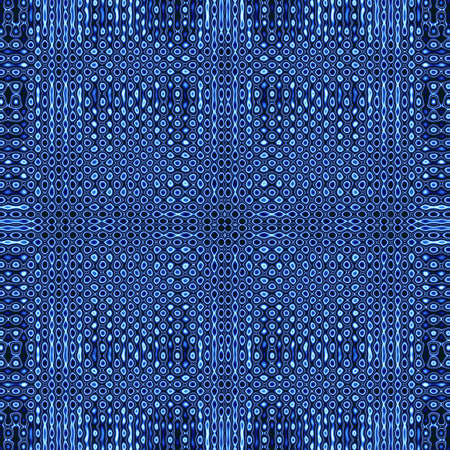 the electronic: electronic pattern