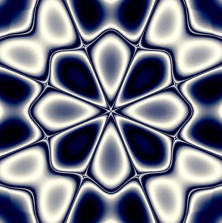 abstrakcja: cyfrowej abstrakcji Zdjęcie Seryjne