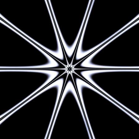tenon: abstraction