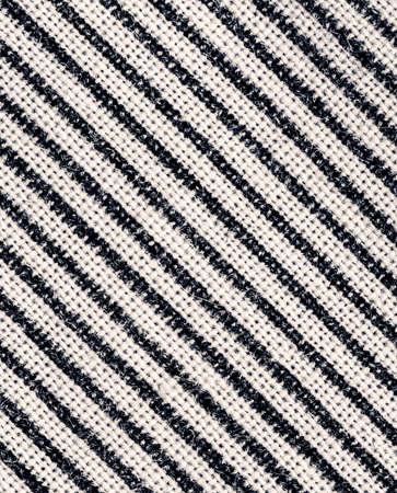 grey rug: fabrics