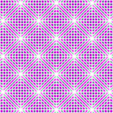 flaring: patterns