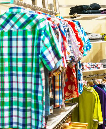 clothe: clothe store