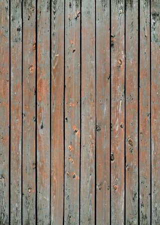 mildewed: wooden grunge background