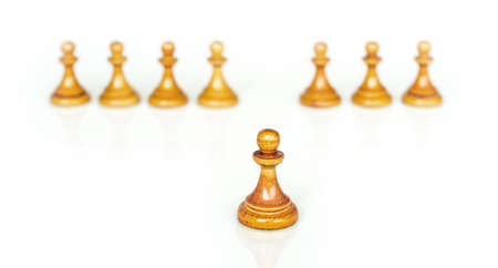 conceptual chess; e2 e4