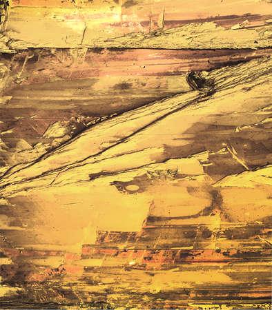 natural grunge background; wild stone Stock Photo