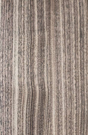 the natural brown wooden texture