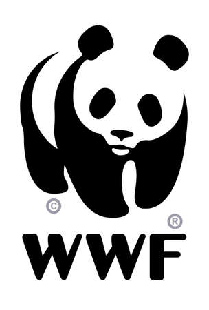 World Wildlife Fund (WWF) logo