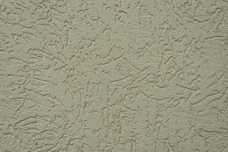 seamless pattern. natural texture of the decorative stucco