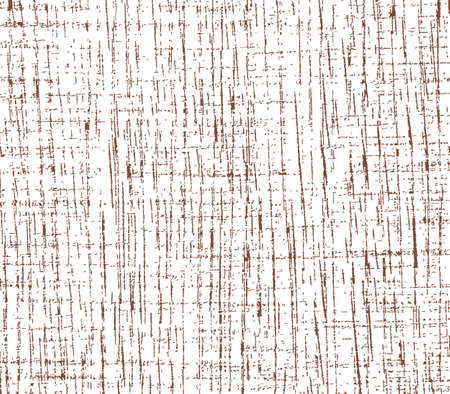 vector illustration of abstract scratched texture