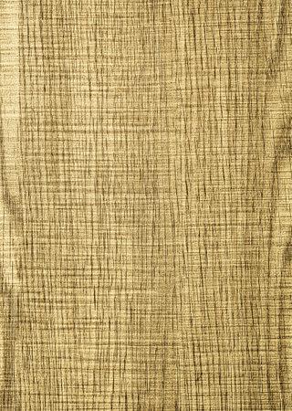 closeup of the wood imitation texture
