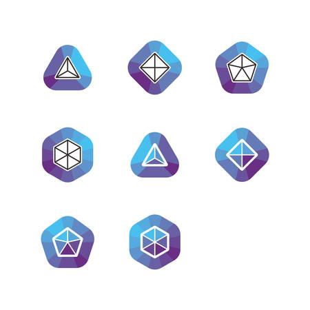 prisma: Prism Logo