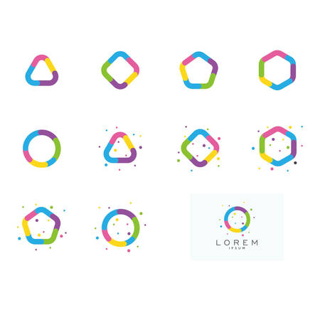 smart: Smart Logo