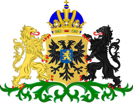 Coat of arms of Nijmegen historically anglicized as Nimeguen is a municipality and a city in the Dutch province of Gelderland.