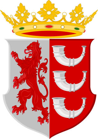 Coat of arms of Eindhoven is a municipality and a city located in the province.