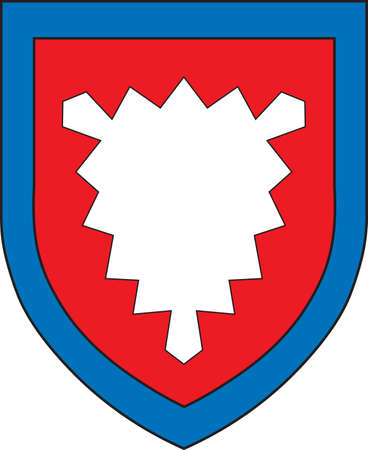 Coat of arms of Schaumburg is a district of Lower Saxony, Germany.