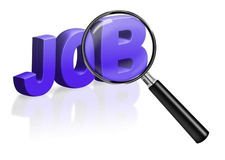 vacante: promoci�n de la vacante de la profesional de contrataci�n de empleo trabajo b�squeda