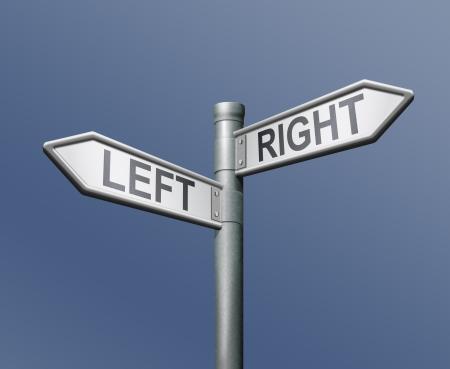 toma de decision: dej� buen camino signo igual de elecci�n