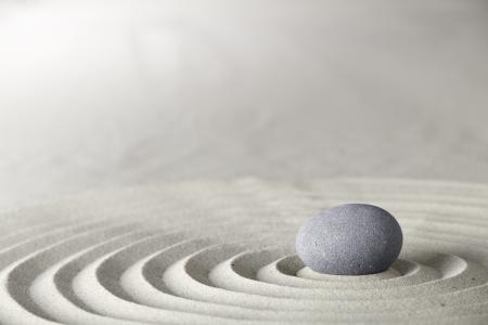 zen stones: spa y relajaci�n zen y el concepto de fondo de meditaci�n