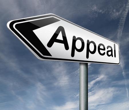 court order: apelar inversa tribunal de apelaci�n o afirmar resultado de pleito