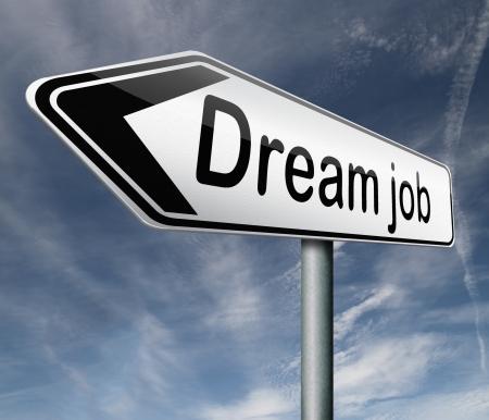 vacante: b�squeda de empleo se�al de carretera encontrar puestos de trabajo vacantes en busca de ayuda ensue�o cambio de carrera quer�a anuncio de empleo reclutamiento flecha trabajo icono bot�n de trabajo contratando ahora
