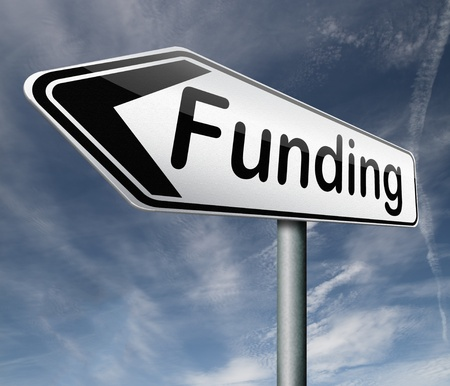 funding: funding fund raising for charity money donation for non profit organization
