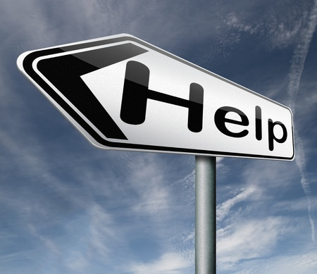 help search find assistance and support helping road sign support desk help desk online support help button help icon support button support icon internet service Stock Photo - 16575565