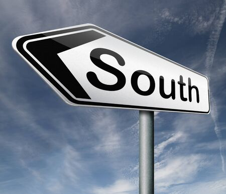hemisphere: south geographical direction southern hemisphere