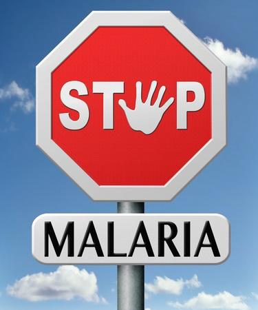 malaria: предотвращения малярии обработкой профилактики с таблетками или противомоскитные сетки хорошо диагностики для sumptoms и насекомых и чистых избегает кусают и инфекции с паразитом