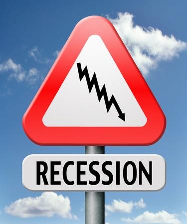 perdidas y ganancias: recesi�n econ�mica y la crisis bancaria p�rdida de beneficios crisis financiera mundial