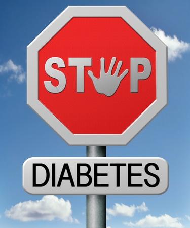 diabetes: diabetes encontrar causas y sceen para los s�ntomas de tipo 1 o 2 de la prevenci�n de dieta o con medicamentos Treath
