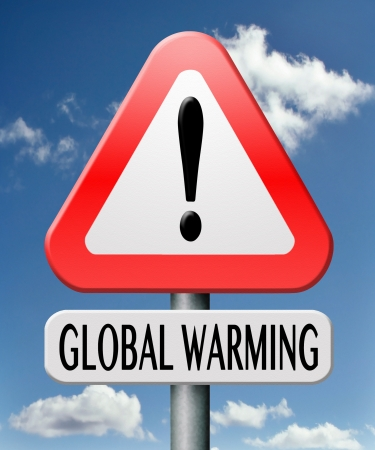 globalwarming: global warming stop pollution with green house gasses carbon dioxide use alternative sustainable energy