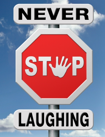 brings: mai smettere di ridere, la vita � divertente raccontare barzellette per il sorriso. Il pensiero positivo e l'ottimismo porta gioia e felicit� nella vostra vita.