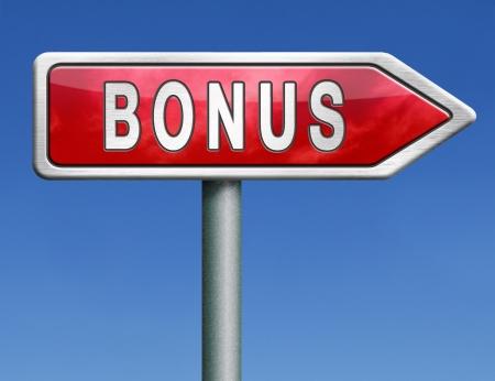 gratis: bonus free offer online bargain gratis download icon or button