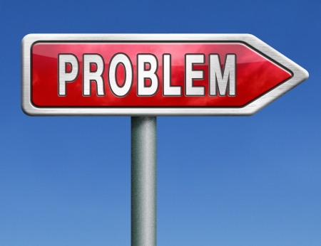 causing: problems solve them or causing them find solution and get out of trouble analyse problem analysis