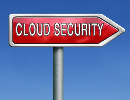 clouding: cloud security clouding computer platfrom safety for privacy and protection for hackers