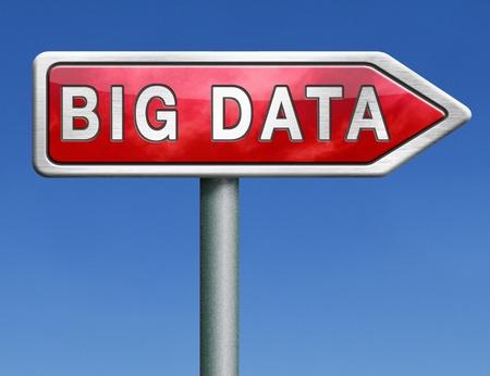 gigabyte: big data exabyte terrabyte or gigabyte in very large data set cloud computing storage