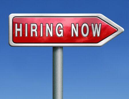 job opening: contratar ahora buscar oferta de trabajo o puestos de trabajo vacantes quer?a ayuda