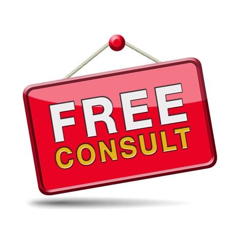 gratis: free consultation gratis consult and customer support desk. Gratis custom consultation service and advice.