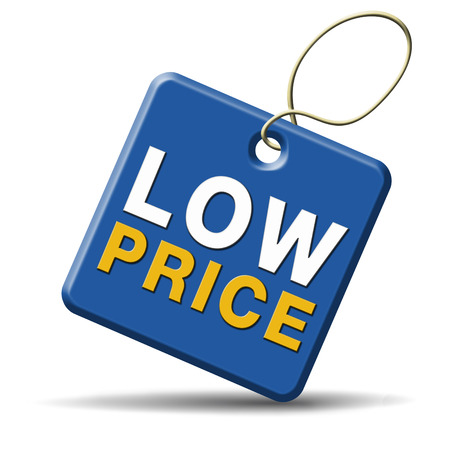 webshop: low price product promotion sales or bargain lowest prices best offer and reduction customer service web shop warranty on online internet order at webshop label icon or sign